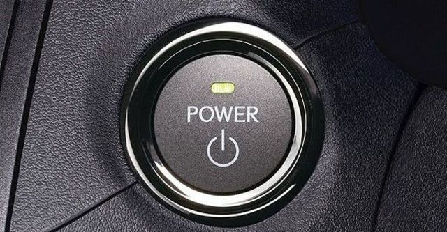 2008 Lexus GS 450h  第8張相片