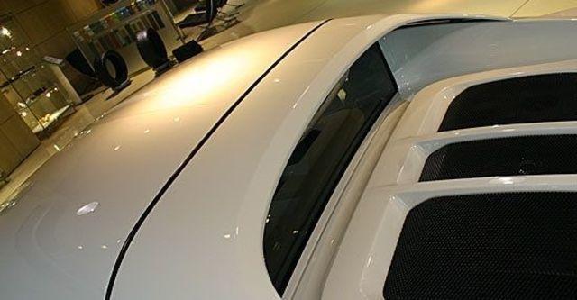 2013 Lotus Elise 1.6  第5張相片