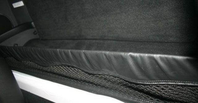 2012 Lotus Evora IPS GTN Style  第5張相片