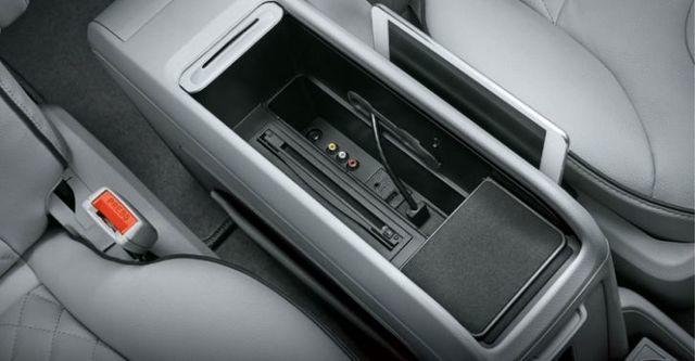 2015 Luxgen M7 Turbo ECO Hyper 精緻型  第5張相片