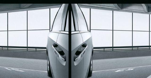 2015 Luxgen M7 Turbo ECO Hyper 頂級型  第4張相片