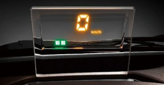 2014 Luxgen S5 Turbo 1.8尊爵型  第7張相片
