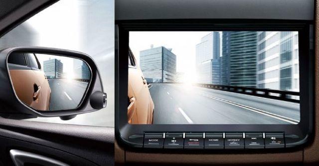 2014 Luxgen S5 Turbo 2.0豪華型  第10張相片