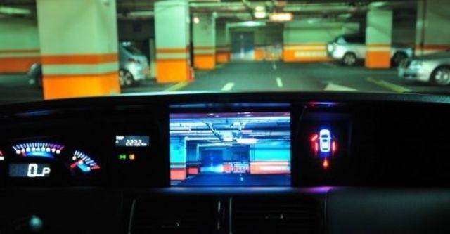 2012 Luxgen 7 MPV 旗艦型  第4張相片