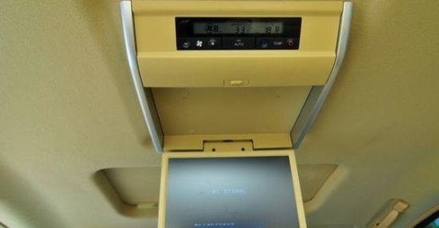 2010 Luxgen 7 MPV 頂級型  第4張相片