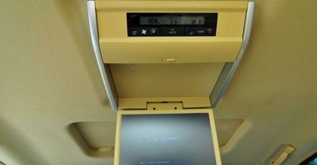 2009 Luxgen 7 MPV 頂級型7人座  第13張相片