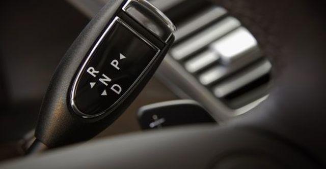 2012 M-Benz E-Class Sedan E250 BlueEFFICIENCY Avantgarde  第9張相片