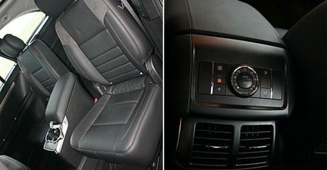 2012 M-Benz R-Class R350 CDI 4MATIC L  第11張相片