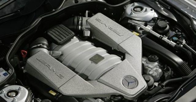 2011 M-Benz SL-Class SL63 AMG  第10張相片
