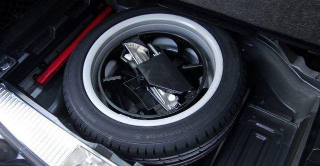 2009 M-Benz C-Class C300 T  第7張相片