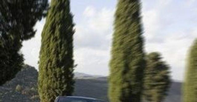 2009 M-Benz SL-Class SL350  第3張相片