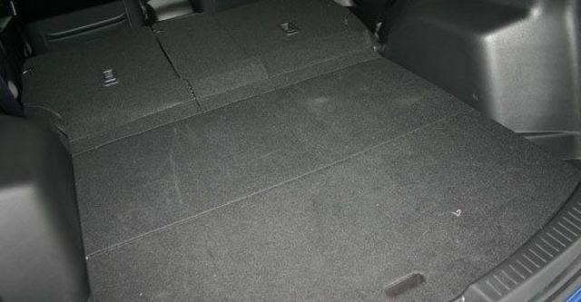 2013 Mazda CX-5 2.0  第6張相片