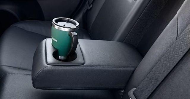 2012 Mazda 3 4D 1.6 尊貴型  第7張相片