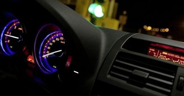 2012 Mazda 6 2.0 頂級型  第6張相片