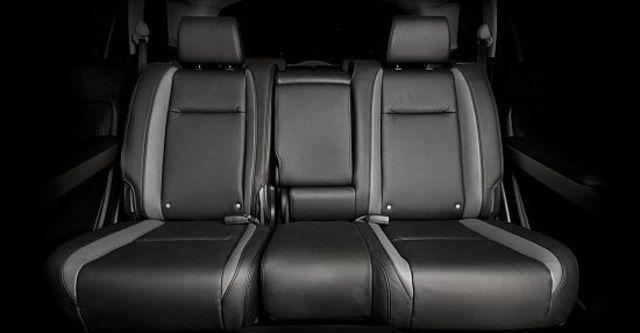 2011 Mazda CX-9 3.7 V6  第7張相片