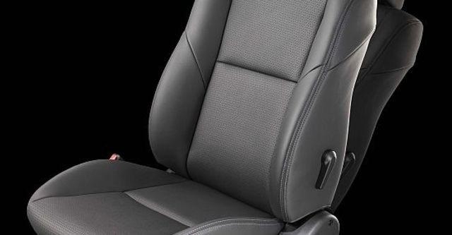 2010 Mazda 3 4D 2.0 影音旗艦型  第5張相片