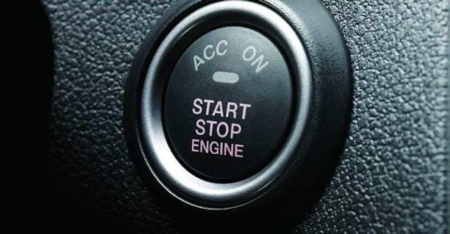 2010 Mazda 3 4D 2.0 頂級型  第7張相片