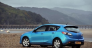 2010 Mazda 3 5D 1.6 尊貴型  第3張縮圖