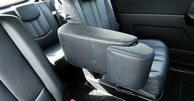 2010 Mazda 5 七人座尊貴型  第6張相片