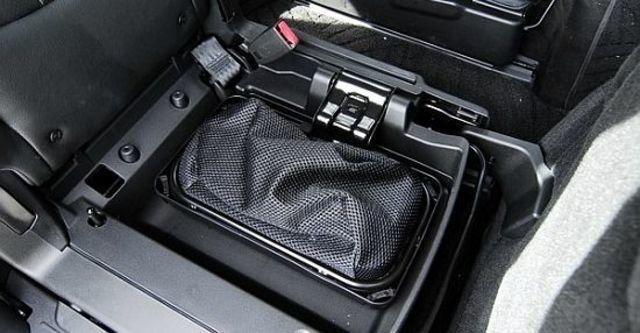 2010 Mazda 5 七人座尊貴型  第7張相片