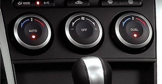 2009 Mazda 6 2.0 尊貴型  第4張相片