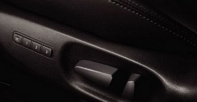 2009 Mazda 6 2.0 尊貴型  第6張相片