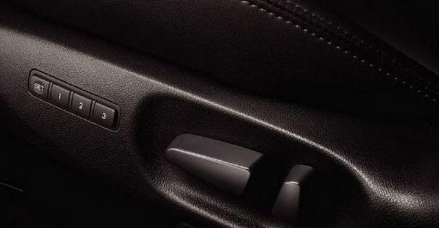 2008 Mazda 6 2.0 尊貴型  第6張相片