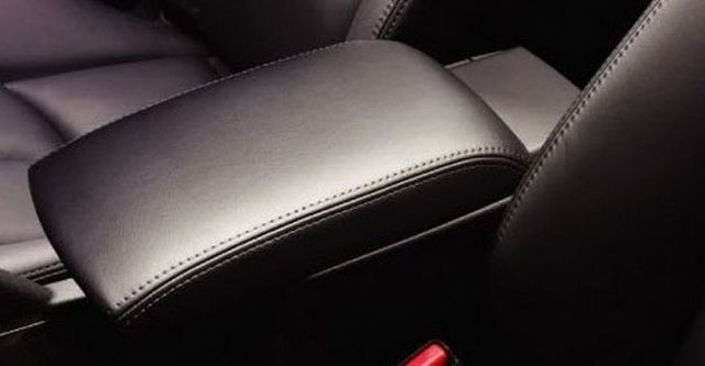 2008 Mazda 6 2.0 頂級型  第9張相片