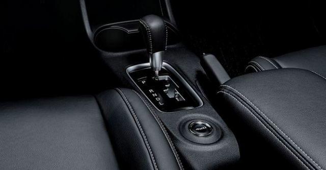 2015 Mitsubishi Outlander 尊榮型  第7張相片