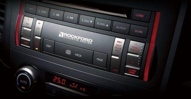 2014 Mitsubishi Pajero三門款 3.2 D  第10張相片