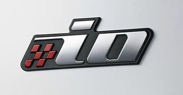 2013 Mitsubishi Outlander iO 4WD  第4張相片