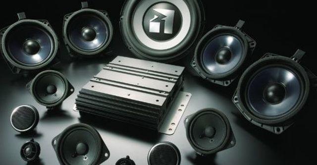 2012 Mitsubishi Pajero 3.8  第9張相片