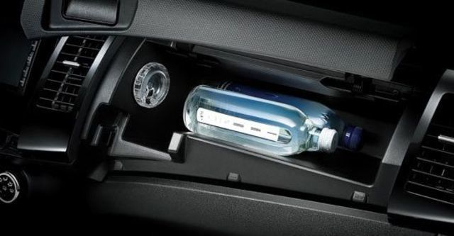 2011 Mitsubishi Outlander 2.4 4WD尊貴型  第3張相片