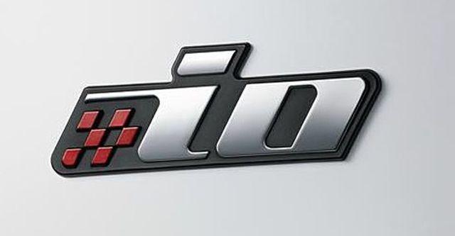 2011 Mitsubishi Outlander iO 2WD  第7張相片