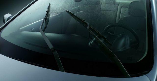 2009 Mitsubishi Lancer Fortis 2.0尊榮型  第3張相片