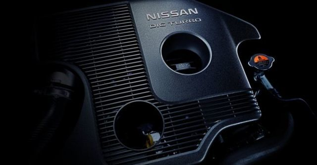 2015 Nissan Tiida 5D Turbo旗艦版  第9張相片