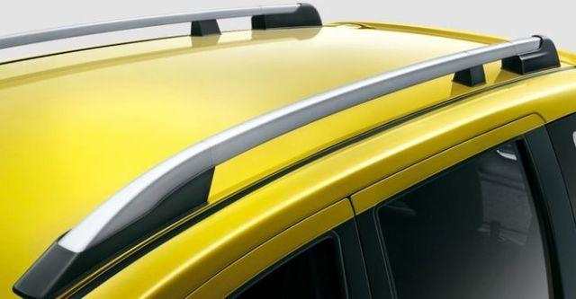2014 Nissan Livina 1.6豪華版  第3張相片