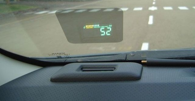 2013 Nissan Livina 1.6 H  第11張相片