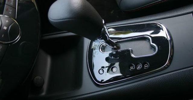 2013 Nissan Tiida 5D 1.6 Turbo SL規  第7張相片