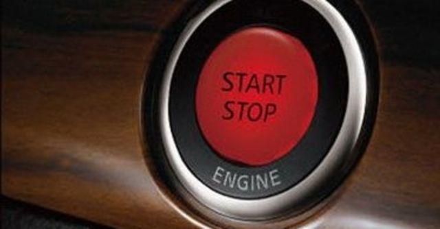 2012 Nissan Teana 3.5 VN  第8張相片