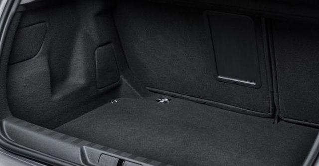 2015 Peugeot 308 1.6 Blue HDi  Allure  第9張相片