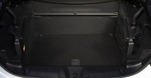 2014 Peugeot 308 CC 1.6 THP  第10張相片