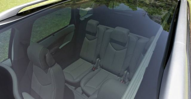 2014 Peugeot 308 SW 1.6 e-HDi Active  第8張相片