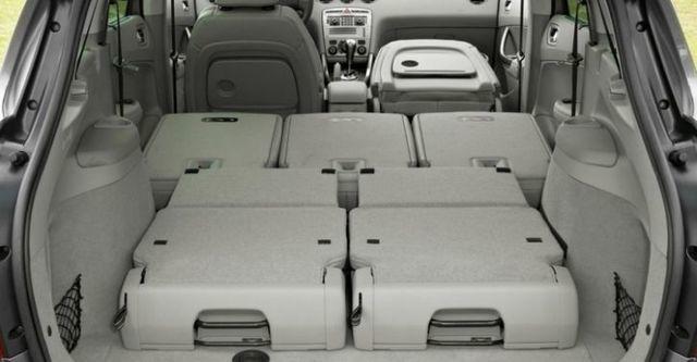 2014 Peugeot 308 SW 1.6 e-HDi Active  第10張相片