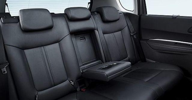 2012 Peugeot 3008 1.6 e-HDi Design  第4張相片