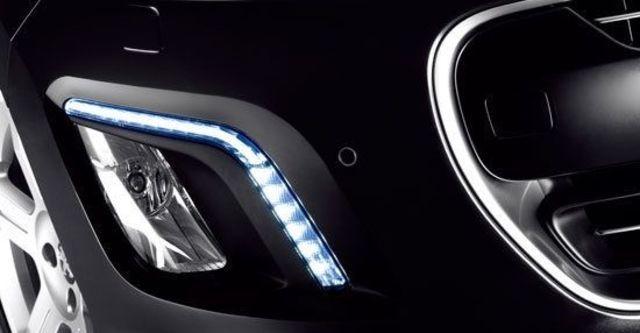 2012 Peugeot 308 1.6 e-HDi Classic  第8張相片