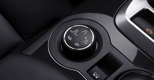2011 Peugeot 3008 1.6 THP Premium  第6張相片