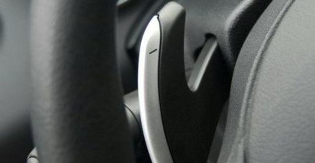 2011 Peugeot 308 1.6 HDi Design  第6張相片