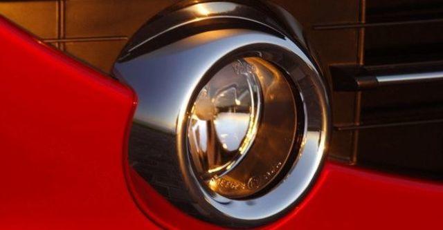2009 Peugeot 307 2.0 HDi  第4張相片