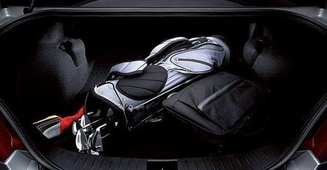 2011 Proton Persona 自排型  第6張相片